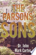 The Parsons' Sons