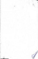 Librorum Sacrorum Veteris Testamenti concordantiae Hebraicae atque Chaldaicae, quibus ad omnia canonis sacri vocabula tum Hebraica tum Chaldaica loci in quibus reperiuntur ad unum omnes certo ordine recensentur