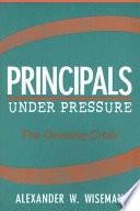 Principals Under Pressure