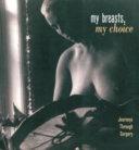 My Breasts, My Choice