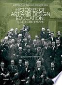 A History Of Art Education [Pdf/ePub] eBook