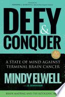 Defy   Conquer