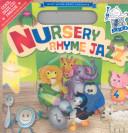 Nursery Rhyme Jazz