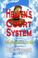 Heaven s Court System