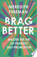 Book Brag Better