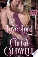 To Love a Lord