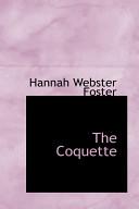The Coquette book