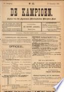 Dec 29, 1894