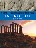 The British Museum Concise Introduction to Ancient Greece
