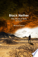Black Nether  The Book of Seth