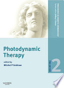 Procedures In Cosmetic Dermatology Series Photodynamic Therapy book