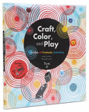 Craft  Color  and Play