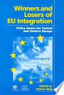 Winners and Losers of EU Integration
