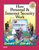 How Personal   Internet Security Works