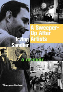 A Sweeper-Up After Artists