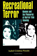 download ebook recreational terror pdf epub