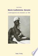 Marie-Guilhelmine Benoist