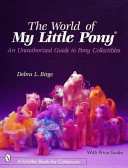 The World of My Little Pony