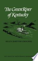 The Green River of Kentucky