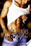 Janie s Heroes