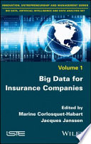 Big Data for Insurance Companies
