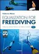 Equalization for Freediving