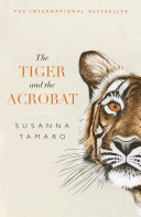 download ebook the tiger and the acrobat pdf epub