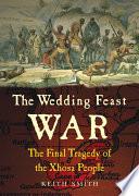 The Wedding Feast War Book PDF