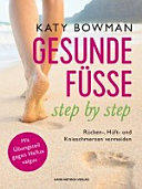 Gesunde F    e   step by step