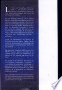 Regulaci  n y concesiones de la televisi  n colombiana