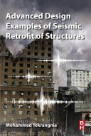 download ebook advanced design examples of seismic retrofit of structures pdf epub