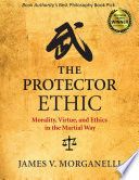 The Protector Ethic