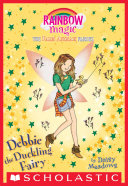 Debbie The Duckling Fairy (The Farm Animal Fairies #1) : farm. they've been given the very...