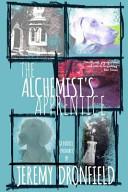 The Alchemist s Apprentice Book PDF