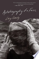 Autobiography of a Face Book PDF
