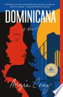 Book Dominicana