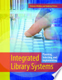 Integrated Library Systems