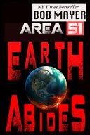 Book Area 51