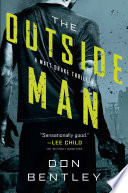 The Outside Man Book PDF
