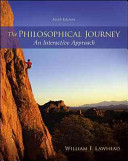 The Philosophical Journey  An Interactive Approach