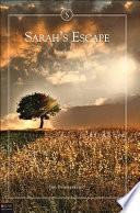 Sarah's Escape
