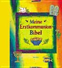 Meine Erstkommunion Bibel