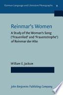 Reinmar S Women