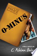 0 Minus