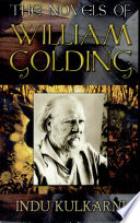 The Novels of William Golding