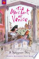 Shakespeare Stories  The Merchant of Venice