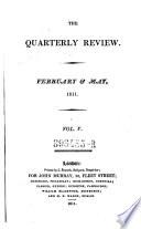 """The"" Quarterly Review"