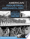 American Industrial Archaeology