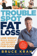 Trouble Spot Fat Loss
