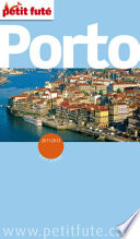 illustration Porto